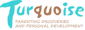 Turquoise Personal Development