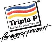 Triple-P
