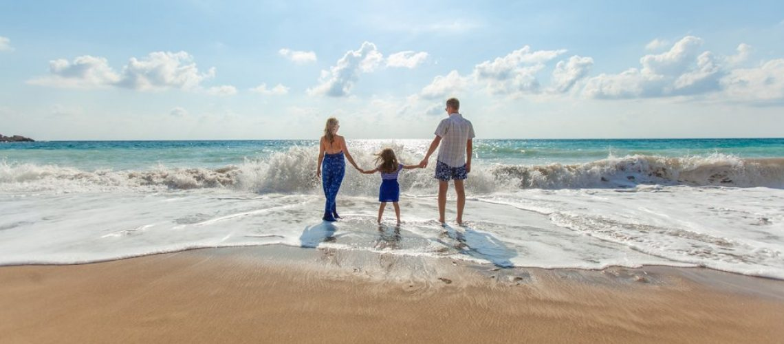 Parenting Programmes Bournemouth - Turquoise Personal Development